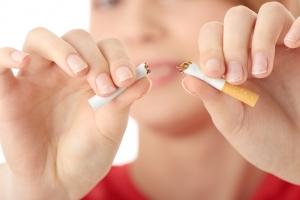 Как курение влияет на женщин? – ответ специалистов