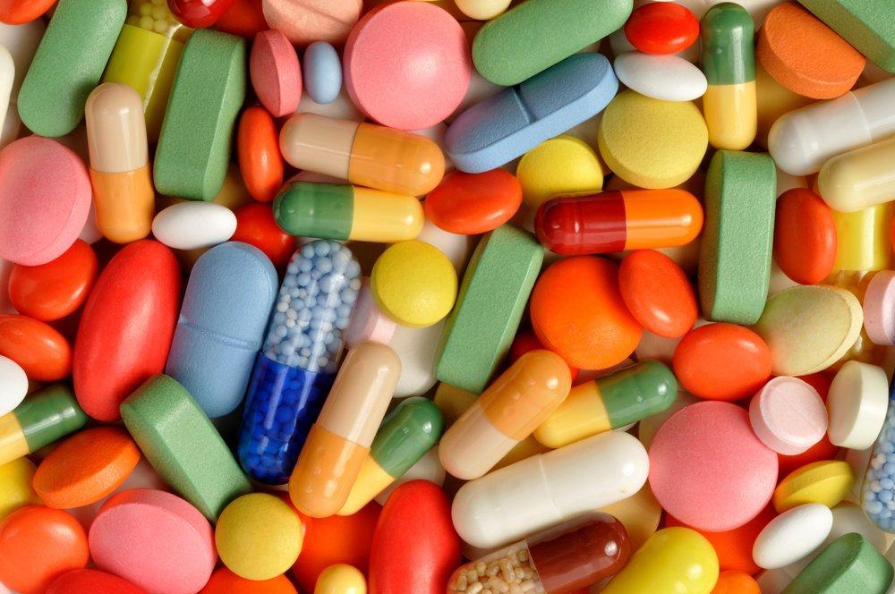 Комбинация двух антибиотиков способна преодолеть туберкулез