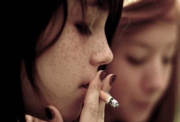 Медики рассказали, чем полезен отказ от курения