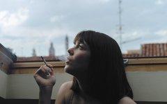 В России могут запретить полную продажу табака родившимся после 2014 года