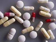 Антибиотики, пьющиеся перед кесаревым сечением, признаны опасными для детей