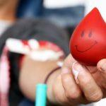Постоянным донорам перестанут делать тест на наличие гепатита C