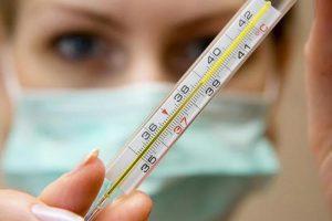 В Югре бушует опасный грипп. Закрыты десятки школ