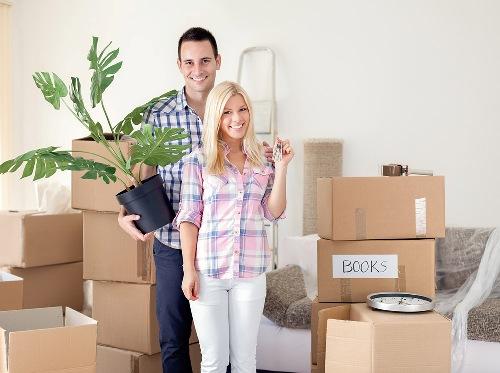 Почему лучше купить квартиру на вторичном рынке?