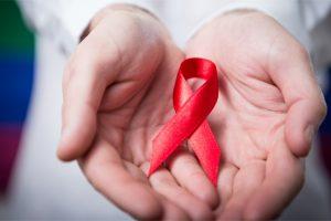Магнитно-резонансная томография покажет, есть ли ВИЧ в мозге