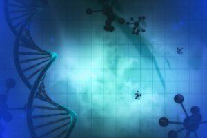 Ученые обнаружили белок, способный блокировать вирусы Зика, Эбола и ВИЧ