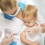Специалисты узнали, как вывести прививки новорожденных на новый уровень