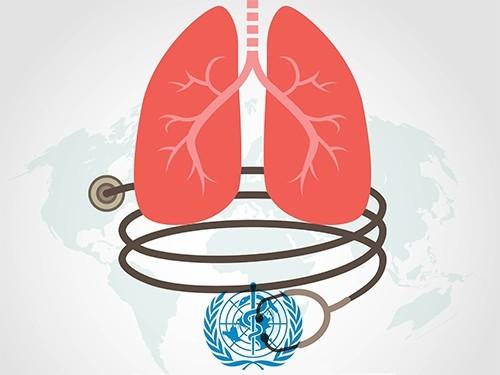 ВОЗ выпустила руководство по этике в отношении туберкулеза