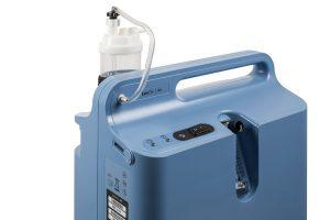 Для чего нужна кислородотерапия?