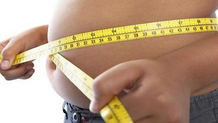 Может ли ожирение быть вызвано инфекцией?