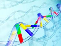 Древний вирус прокрался в геном человека, рассказывают генетики