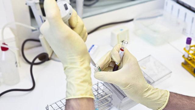 Роспотребнадзор сообщил о вспышке гепатита А в Европе