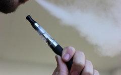 Ученые обнаружили главную опасность электронных сигарет