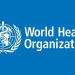 ВОЗ призвала фармкомпании помочь в борьбе с тропическими заболеваниями
