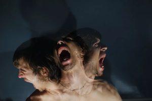Шизофрения как фактор риска развития тяжелых инфекционных заболеваний