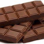 Шоколад: лучшее лекарство от кашля