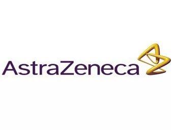 AstraZeneca заплатит до 2,1 млрд долларов за ингаляционный препарат против астмы