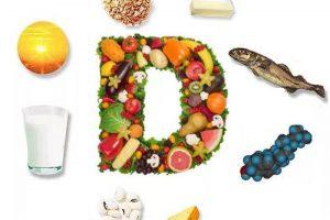 Витамин D стимулирует иммунитет на борьбу с туберкулезом