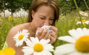 Иммунные клетки кожи защищают от возникновения инфекций