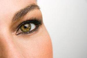 Осторожно: хламидии вызывают слепоту
