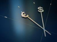 Novartis может распродать активы стоимостью 50 млрд долларов
