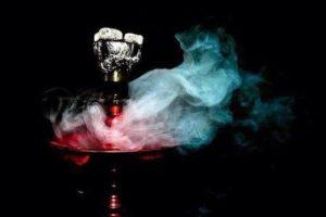 Ученые доказали вред от курения кальяна