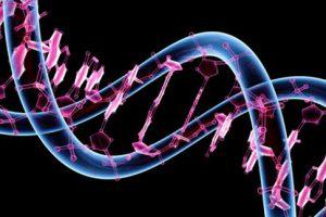 Дефект гена у детей может привести к тяжелым побочным эффектам после приема антибиотиков