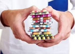 Врачи назвали самые бесполезные лекарства