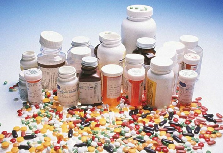 ВОЗ пересмотрела рекомендации по антибиотикам
