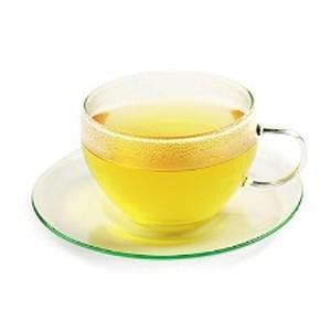 Чай устраняет зловонные бактерии