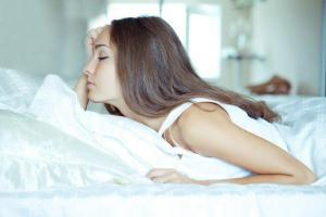 Стресс от насилия увеличивает риск возникновения астмы