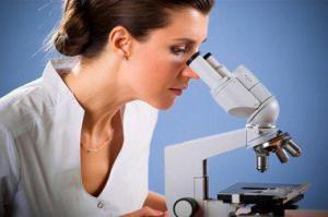 Вторичный сифилис: симптомы и проявления