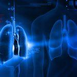 Pfizer успешно испытала препарат для лечения НМРЛ