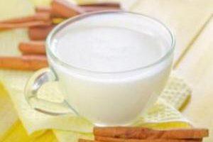 Жирная пища ослабляет иммунитет