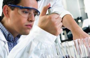 Паховая эпидермофития: причины, симптомы и методы лечения