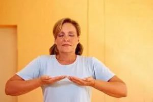 Дыхание по Бутейко против астмы