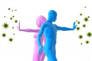 Секрет иммунной системы бактерий раскрыт