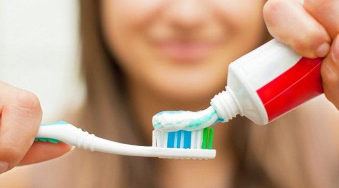 В мыле и пасте нашли вещество, делающее бактерии смертельными