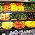 Неправильная диета ослабляет иммунитет
