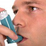 Витамин D останавливает развитие астмы