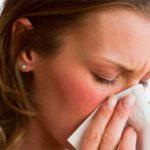 Что может скрываться за обычной простудой