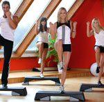 Тренировки - спасение от воспалительных процессов в организме