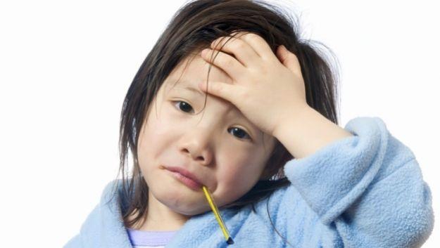 Эффективность профилактики простуды с помощью витамина D оказалась мифом?