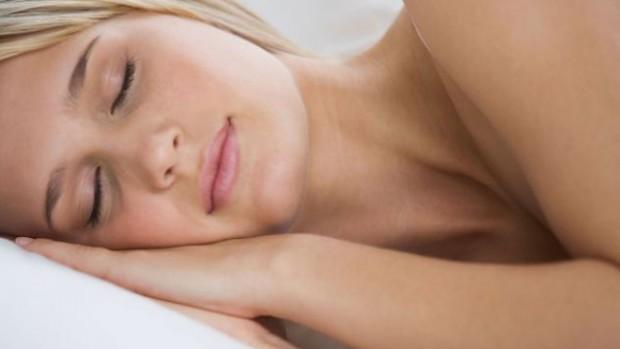 Хороший сон укрепляет иммунитет