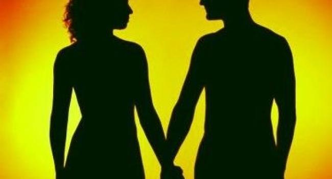 Какие проблемы могут вызвать половые инфекции?