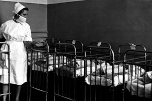 СПИД: как он появился в СССР