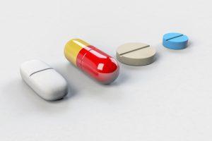 Американка умерла от инфекции, с которой не смог справиться ни один антибиотик