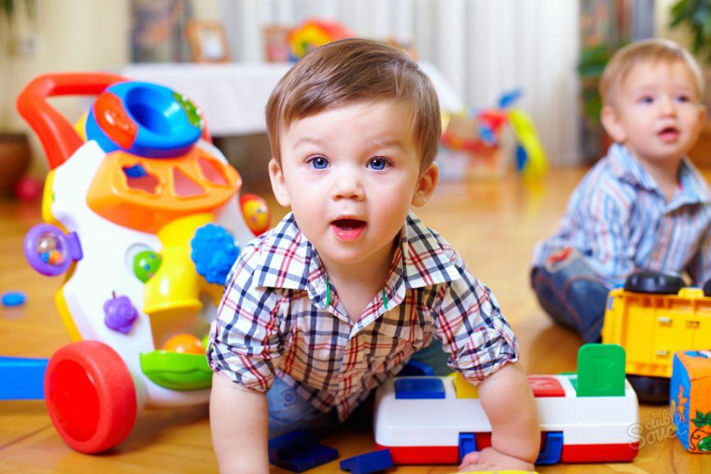 Детский сад — хорошо или плохо?
