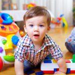 Детский сад - хорошо или плохо?