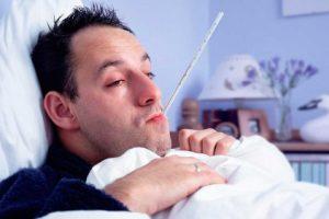 Коварнее гриппа, прилипчивей простуды… Укротитель ротавирусов